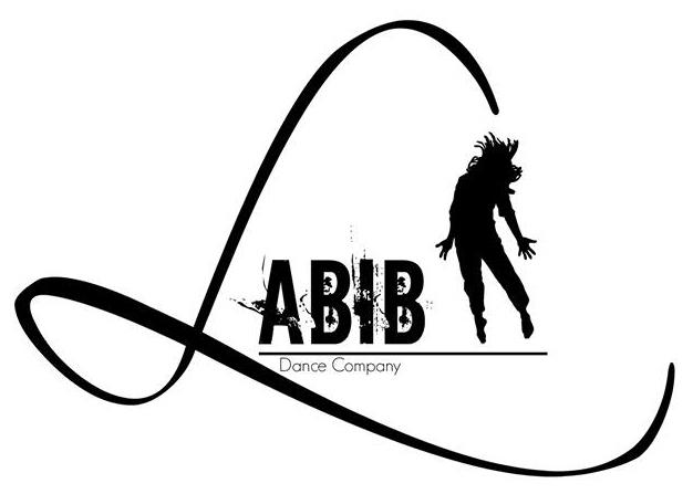 www.labib.at